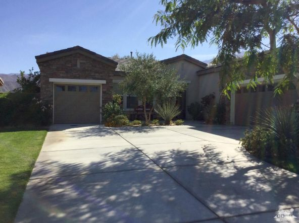 81343 Ulrich Dr., La Quinta, CA 92253 Photo 28