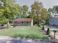 Home for sale: Jade, Washington, IL 61571