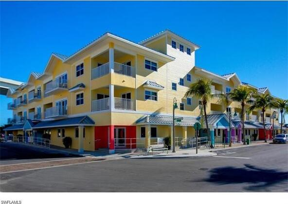 450 Old San Carlos Blvd., Fort Myers Beach, FL 33931 Photo 1