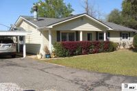 Home for sale: 460 Hwy. 584, Rayville, LA 71269