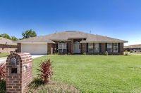 Home for sale: 6713 Fort Deposit Dr., Pensacola, FL 32526