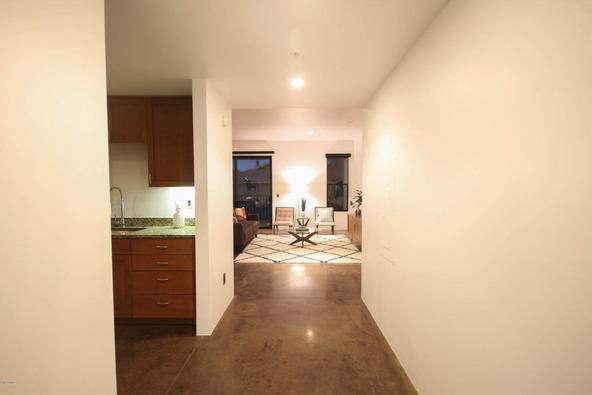 620 N. 4th Avenue, Phoenix, AZ 85003 Photo 22