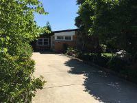 Home for sale: 5073 North Olympia Avenue, Chicago, IL 60656