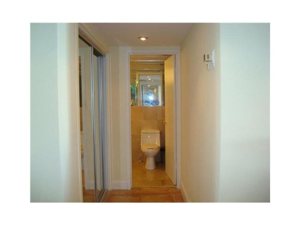 900 Bay Dr. # 416, Miami Beach, FL 33141 Photo 28