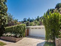 Home for sale: 1249 Bienveneda Avenue, Pacific Palisades, CA 90272
