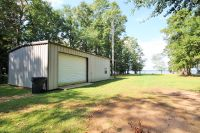 Home for sale: 132 Lakeview Dr., Fort Gaines, GA 39851