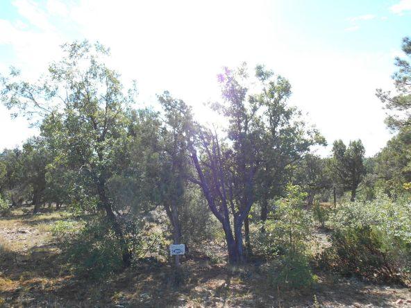 1821 S. Ridge Crest Dr., Show Low, AZ 85901 Photo 7