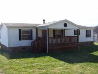 Home for sale: 3052 Briar Patch Mtn Rd., Fries, VA 24330