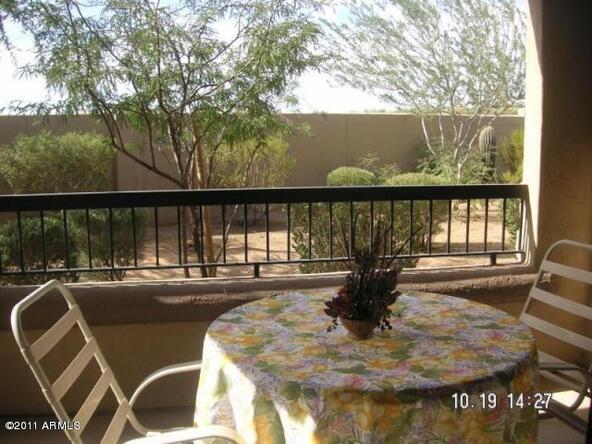 19700 N. 76th St., Scottsdale, AZ 85255 Photo 27
