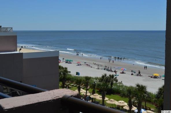 7200 N. Ocean Blvd. #664, Myrtle Beach, SC 29572 Photo 2