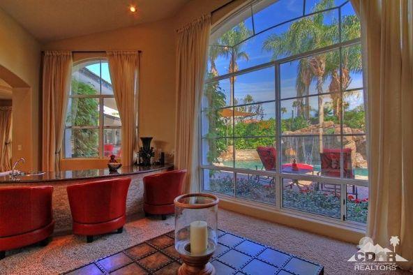 45790 Rancho Palmeras Dr., Indian Wells, CA 92210 Photo 11