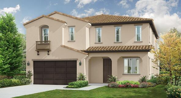 31724 Desert Holly Place, Murrieta, CA 92563 Photo 2