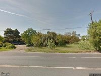Home for sale: State Route 88, Stockton, CA 95215