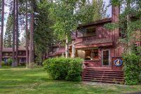 Home for sale: 100 Lassen Dr., Tahoe City, CA 96145