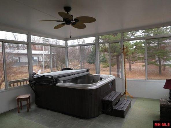 112 Thunderbird Ln., Mountain Home, AR 72653 Photo 7