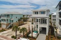 Home for sale: 70 S. Emerald Cove, Inlet Beach, FL 32461