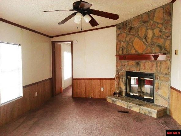 154 Thunderbird Ln., Mountain Home, AR 72653 Photo 2