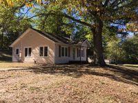 Home for sale: 602 Bradley Ave., La Fayette, GA 30728