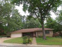 Home for sale: 2 Glendale Ct., Arkadelphia, AR 71923