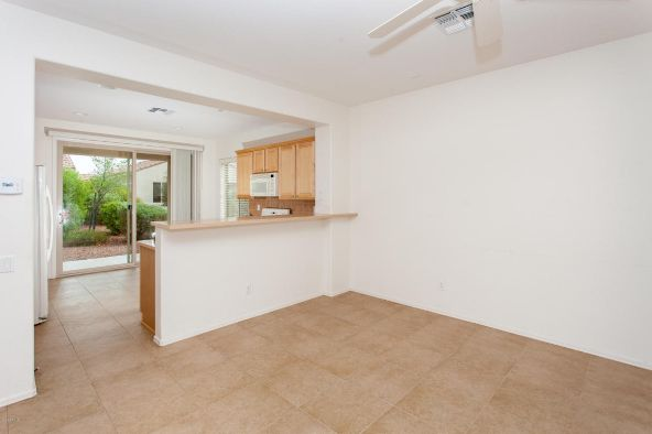 12952 W. El Sueno Ct., Sun City West, AZ 85375 Photo 7