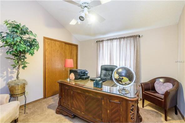 153 Harrogate Pl., Longwood, FL 32779 Photo 14