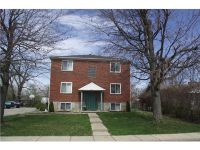 Home for sale: 127 Scott Ave., Vandalia, OH 45377