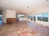 Home for sale: 14450 Rockpile Rd., Geyserville, CA 95441