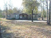 Home for sale: 0000 Marie Vann Rd., Waynesboro, GA 30830