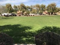 Home for sale: 7759 W. Monte Vista Rd., Phoenix, AZ 85035
