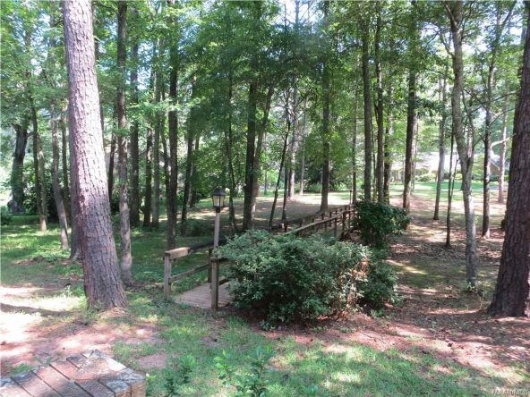 609 Wood Valley Rd., Greenville, AL 36037 Photo 28