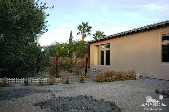 54900 Secretariat Dr., La Quinta, CA 92253 Photo 23