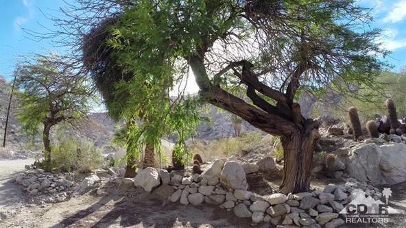 71250 Oasis Trail, Palm Desert, CA 92260 Photo 1