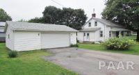 Home for sale: 602 E. Fifth, Delavan, IL 61734