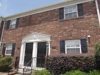 Home for sale: 2617 Berkshire Rd., Augusta, GA 30909