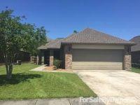 Home for sale: 3338 Lake, Baton Rouge, LA 70810