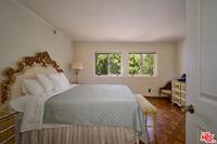Home for sale: 9320 Duxbury Rd., Los Angeles, CA 90034