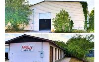 Home for sale: 650 Park St., Sebring, FL 33870