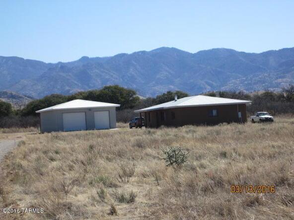 10101 E. Rock Creek, Pearce, AZ 85625 Photo 1