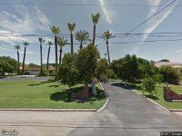 Home for sale: 66th, Scottsdale, AZ 85251