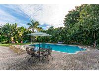 Home for sale: 1510 Seabreeze Blvd., Fort Lauderdale, FL 33316
