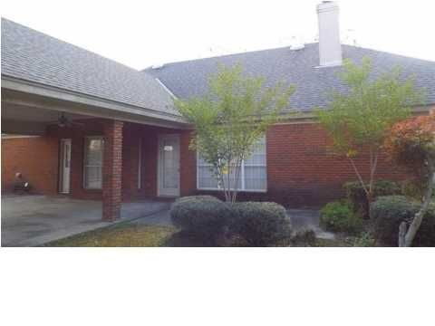 1813 Brookstone Dr., Montgomery, AL 36117 Photo 2