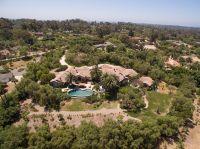 Home for sale: 17571 El Vuelo, Rancho Santa Fe, CA 92067