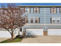 Home for sale: 936 Mckinley Avenue, Des Moines, IA 50315