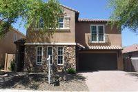 Home for sale: Carol, Waddell, AZ 85355