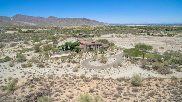 3566 N. Vista Way, Buckeye, AZ 85396 Photo 11