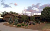 Home for sale: 2810 W. Willow Oak Rd., Prescott, AZ 86305