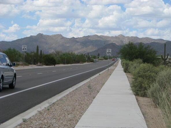 5352 W. Wild Desert Ln., Tucson, AZ 85742 Photo 11