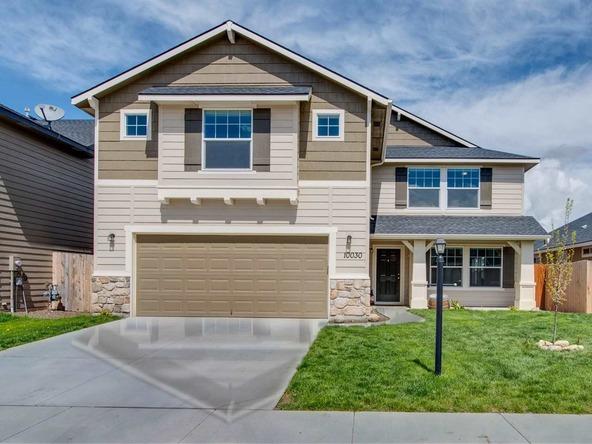 10030 W. Littlewood St., Boise, ID 83709 Photo 1