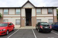 Home for sale: 415 Banana Cay Dr., South Daytona, FL 32119