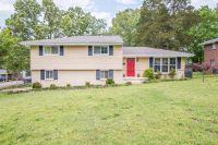 Home for sale: 42 Gattis Dr., Fort Oglethorpe, GA 30742